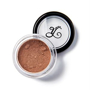 Picture of Victorious .8g Eyeshadow
