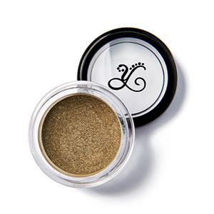 Picture of Remarkable .8g Eyeshadow