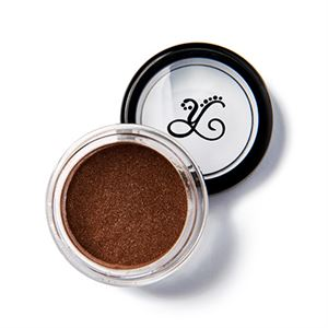 Picture of Worthy .8g Eyeshadow