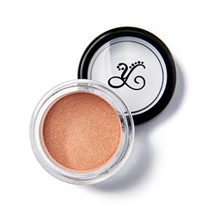 Picture of Leader .8g Eyeshadow