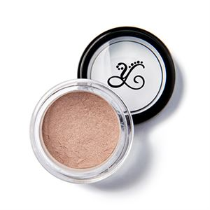 Picture of Charitable .8g Eyeshadow