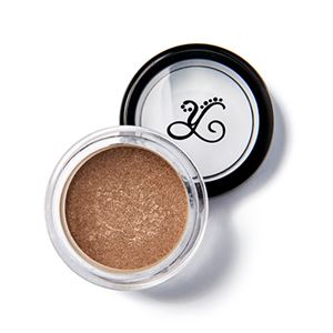 Picture of Motivate .8g Eyeshadow
