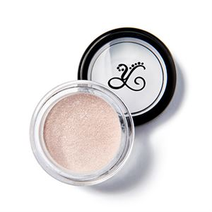 Picture of Chateau Eye Shadow - .8 grams