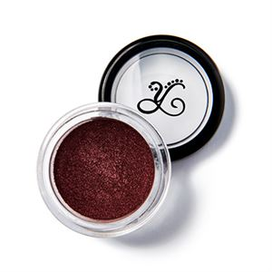 Picture of Cranston Eye Shadow - .8 grams