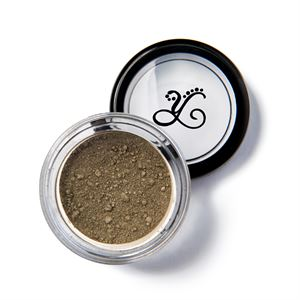 Picture of Brave .8g Eyeshadow