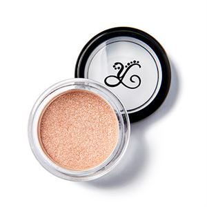 Picture of Mind-Blowing .8g Eyeshadow