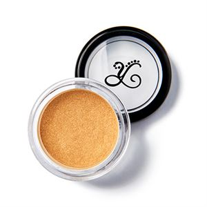 Picture of Happiness .8g Eyeshadow